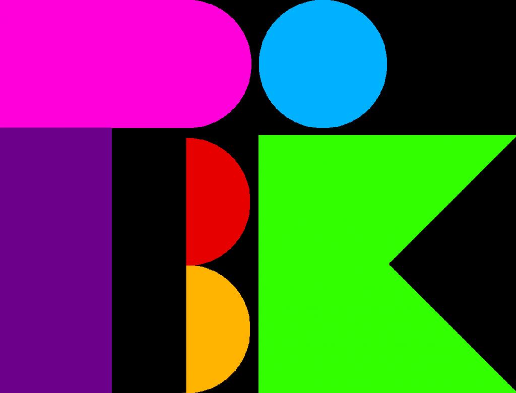 logo-1024x780